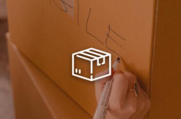 credit-oman-packaging-insurance