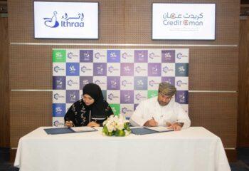 Credit-Oman-Insurance-Gallery-(11)