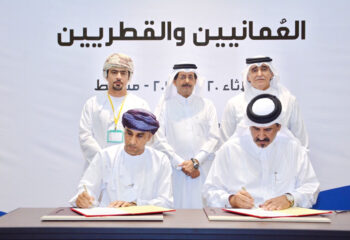 Credit-Oman-Insurance-Gallery-(12)