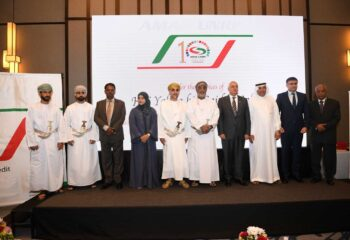 Credit-Oman-Insurance-Gallery-(14)