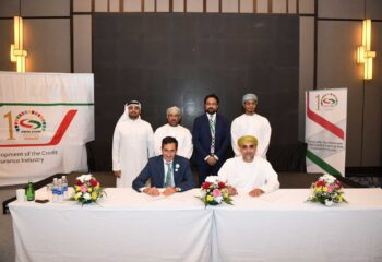 Credit-Oman-Insurance-Gallery-(15)