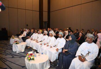 Credit-Oman-Insurance-Gallery-(18)