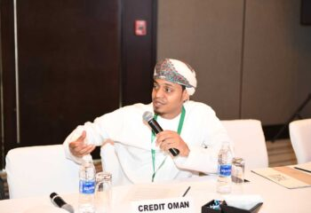Credit-Oman-Insurance-Gallery-(19)