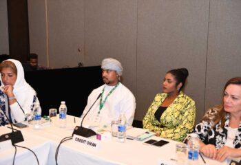 Credit-Oman-Insurance-Gallery-(20)