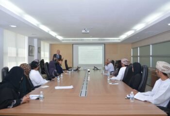 Credit-Oman-Insurance-Gallery-(21)