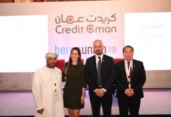 Credit-Oman-Insurance-Gallery-(23)