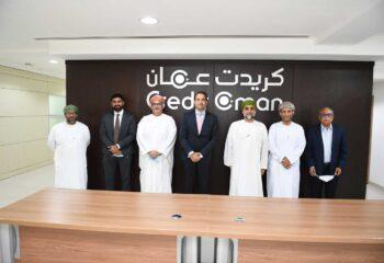 Credit-Oman-Insurance-Gallery-(3)