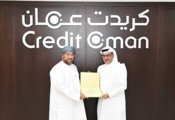Credit-Oman-Insurance-Gallery-(4)