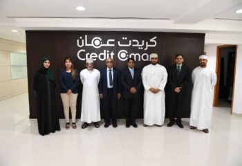 Credit-Oman-Insurance-Gallery-(5)