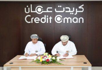 Credit-Oman-Insurance-Gallery-(6)