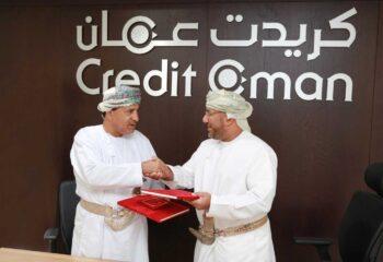 Credit-Oman-Insurance-Gallery-(9)
