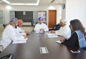 Credit-Oman-Insurance-Gallery-(1)