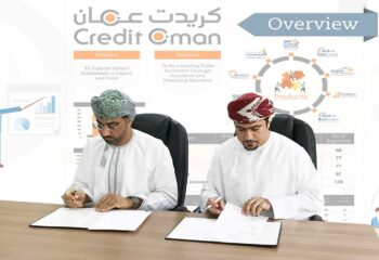 Credit-Oman-Insurance-Gallery-(10)