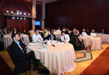 Credit-Oman-Insurance-Gallery-(13)