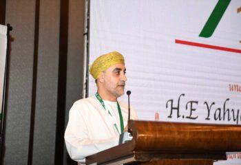 Credit-Oman-Insurance-Gallery-(16)