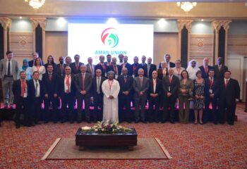 Credit-Oman-Insurance-Gallery-(2)