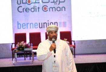 Credit-Oman-Insurance-Gallery-(7)