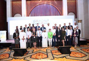Credit-Oman-Insurance-Gallery-(8)