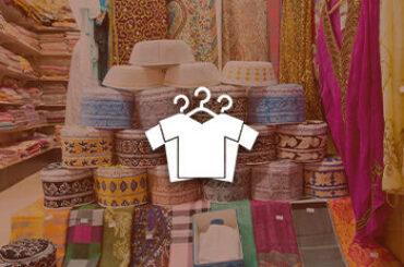 credit-oman-garments